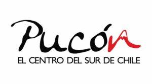 Pucón : le centre du Sud du Chili