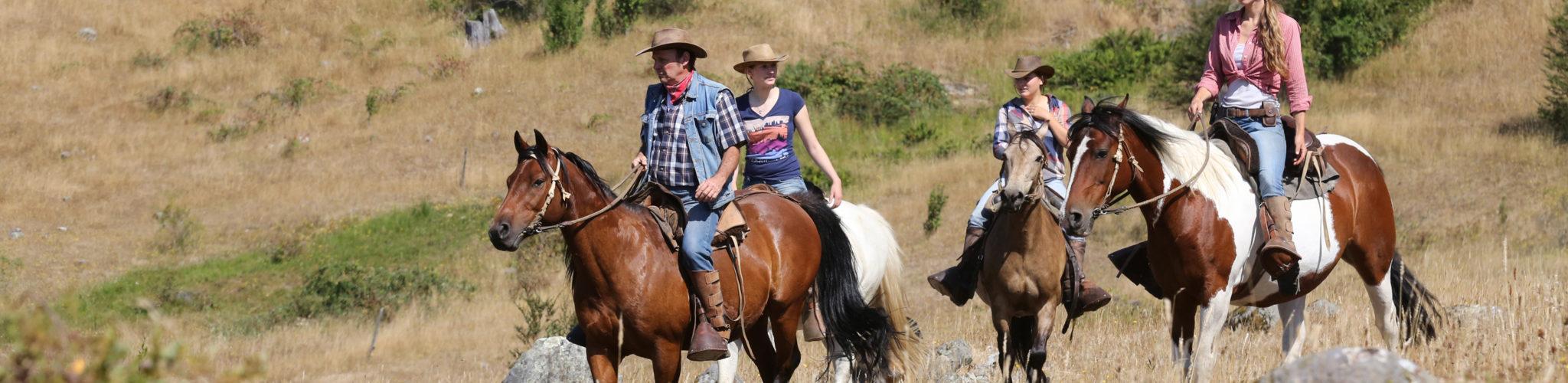cabalgata balade cheval 2 (3)