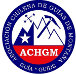 Association Chilienne des Guides de Montagne